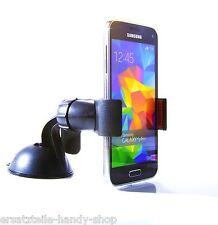 veicolo Supporto Cellulare/ung Samsung Galaxy S3-S4-S5-S6-mini-J1-J5-A3-Edge