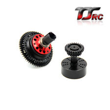 2 Speed Transmission kit for 1/5 Losi 5ive T