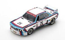 1:43 BMW 3.0 CSL n°25 Winner 12H Sebring 1975 1/43 • SPARK 43SE75