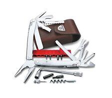 Victorinox Taschenmesser Taschenwerkzeug SwissTool Spirit XC Plus 3.0238.L neu