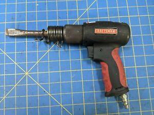 Craftsman Medium-Duty Impact Hammer/Air Hammer 19897