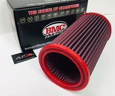 FILTRO ARIA BMC ALFA ROMEO 156 2.0 TS 16V T. SPARKHP 150ANNO 01 > 02
