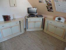 Italien Möbel in Wohnzimmer-Sets günstig kaufen | eBay