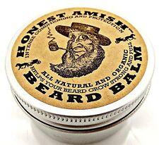 Cremas Para Hacer Crecer La Barba 100% Natural Organico - Crecimiento De Barba