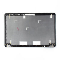 for Dell Inspiron 15 7000 7537 LCD BACK COVER LID 7K2ND 07K2ND LCD Top Case