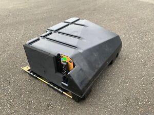BMW 5er E39 Subwoofer Box Hifi Sound System 6910371a 6513 8374504 Nokia original