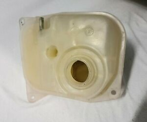 Ausgleichsbehälter KÜHLMITTEL AUDI80 90 COUPE URQUATTRO Typ 81 85  857121403