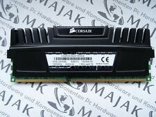 Corsair Vengeance 4GB DDR3 PC3-12800 1600 MHz CMZ8GX3M2A1600C9 RAM