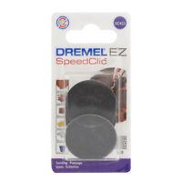Dremel 2615S413JA SC413 EZ SpeedClic Sanding Disc - Pack Of 6
