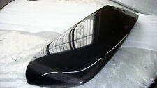 Carbon Fiber Roof Spoiler Wing for 1996-2000 Honda Civic EK 1997 1998 SPN Style