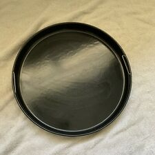 Nuwave Hearthware Home Pro Infrared Oven Drip Pan Replacement Model 20334