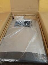 ASI - Tri-Umph 20200-1 Automatic Hand Dryer