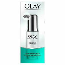 Olay Serum Tone Perfecting Hydrating Essence, 30 ml