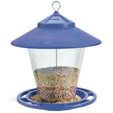 Woodlink NA6231 Hopper Granary Bird Feeder