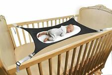 Baby Hammock For Crib Wombs Bassinet Hammocks Bed Absolutely Nursery Safety