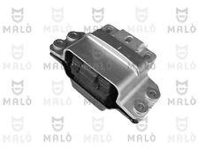 SUPPORTO motore 2.0 FSI AUDI A3 - ALTEATOLEDO - VW GOLFCADDYTOURAN - SUPERB