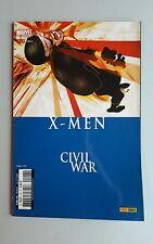 X-MEN ,Marvel France ,panini Comics ,état neuf ,numéro = 126