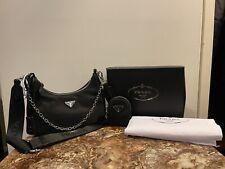 Prada Re-Edition Handbag