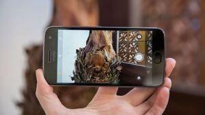 "Motorola Moto G5 Plus 5.2"" 4GB / 32GB Factory UNLOCKED GRADED"