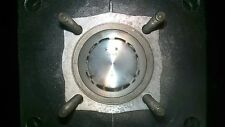 Simson Tuning Zylinder 85 ccm 6 Kanal bis 19 Ps Leistungsgarantie s51 s70