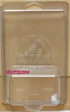 HOT WHEELS MATCHBOX  PROTECTO PACK - PROTECTOR DISPLAY CASE