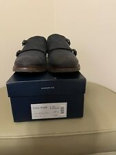 New listing Cole Haan williams wlt dmnk ll Men's Size 11.5