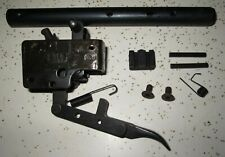Horton Hunter Crossbow Trigger Assembly / Bowhunting / Archery / Hunting