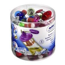 Zyliss Bottle Stopper (Random Colour) 1PC