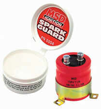 Silicone Grease MSD 8804