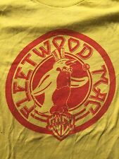 Fleetwood Mac T-shirt