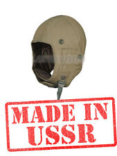 Russian Hats helmet VDV Military Soviet Army RKKA WWII USSR paratrooper force