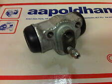 BMW E36 316 318 SALOON BRAND NEW REAR WHEEL CYLINDER 1992-99
