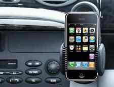 vivavoce per auto GENIUS - handsfree car kit for iPhone