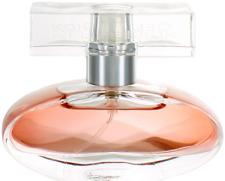 Sensational By Celine Dion For Women Miniature EDT Perfume Spray 0.5oz Unboxed