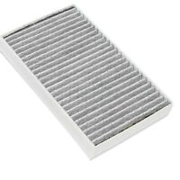 Cabin Air Filter for Tesla Model S Air Filter HEPA with Activated Carbon fo C0N5
