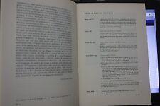 LORENZO NOTTOLINI A RIVISTA ARCHEOLOGIA STORIA COSTUME, ANNO XV-1987