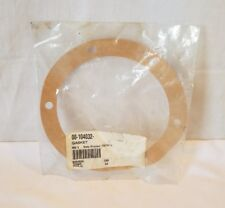 Hobart Gasket for Frc Dishwashers Qty 1 Nos Oem 00-104032