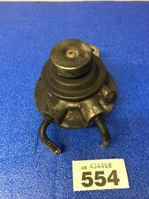 Filtro de combustible diesel se adapta a Mitsubishi L200 K64 K74 2.5 TD 4D56 1996-2007