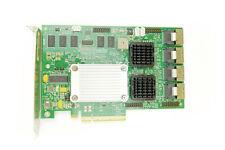 More details for lsi 84016e - fh pcie-x8 raid controller (l1-01114-03)