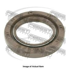 New Genuine FEBEST Driveshaft Seal 95GAS-40630909C Top German Quality