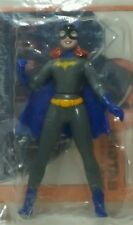 McDonalds Happy Meal Toy BatGirl BatMan The Animated Series 1993