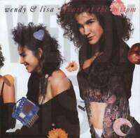Wendy And Lisa - Fruit At The Bottom (NEW CD)
