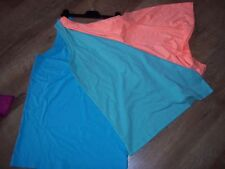 Next  12-18 baby boy t-shirt top bundle of 3 brand new with tags .........
