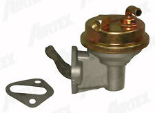 Airtex 40503 New Mechanical Fuel Pump Master M4513      LotV