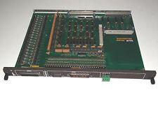 BOSCH CNC E-A24/0.2- Ein/Ausgabe Modul 1070068347-101 Neuwertig
