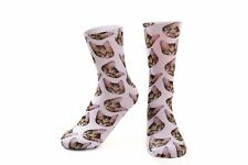 Cat Socks. Socks. Novelty Socks