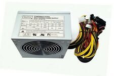Digitus 500W ATX Power Supply for PC or Entry Server