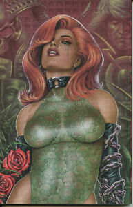 Joseph Linsner DAWN TPB Set BRAND NEW Sirius Cry For Angry Christ 96