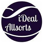 i-Deal Allsorts