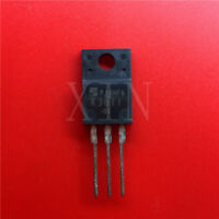 5pcs  MOSFET 14A 250V 0.26Ohm N-Ch  2SK3611 K3611 3Pin TO-220AB